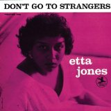 Miscellaneous Lyrics Etta Jones