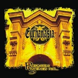 Requiem: Songs For... Lyrics Euthanasia