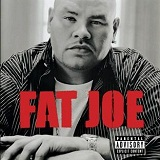 All Or Nothing Lyrics Fat Joe