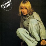 Dancing Disco Lyrics France Gall