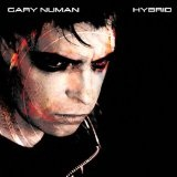 Crazier Lyrics Gary Numan