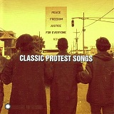 Classic Protest Songs Lyrics Guy Carawan