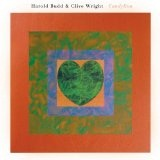 Candylion Lyrics Harold Budd And Clive Wright