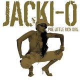 Poe Little Rich Girl Lyrics Jacki-O