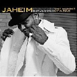 The Makings of a Man Lyrics Jaheim