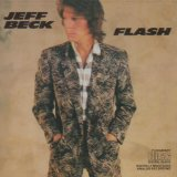 Flash Lyrics Jeff Beck