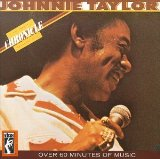 Miscellaneous Lyrics Johnnie Taylor