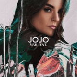 Mad Love. Lyrics Jojo