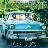 Los Duo 2 Lyrics Juan Gabriel