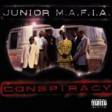 Miscellaneous Lyrics Junior Mafia