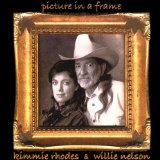Miscellaneous Lyrics Kimmie Rhodes & Willie Nelson