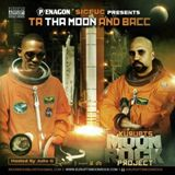 Moon Rock Lyrics Kurupt