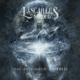 Interval 02: Parallel Infinities - The Abscinded Universe Lyrics Lascaille's Shroud