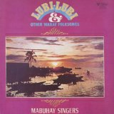 Lubi-Lubi & Other Waray Folksongs Lyrics Mabuhay Singers
