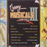 Miscellaneous Lyrics Melissa Joan Hart