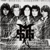Miscellaneous Lyrics Michael Schenker & MSG