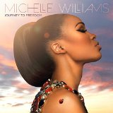 Journey to Freedom Lyrics Michelle Williams