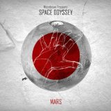 Space Odyssey: Mars Lyrics Moonbeam