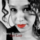 Get Lost Lyrics Nova Borgers