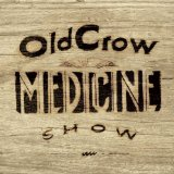 Carry Me Back Lyrics Old Crow Medicine Show