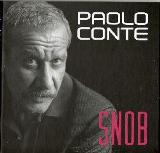 Snob Lyrics Paolo Conte