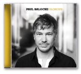 Miscellaneous Lyrics Paul Baloche