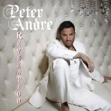 Revelation Lyrics Peter Andre