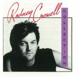 Miscellaneous Lyrics Rodney Crowell