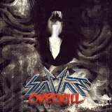 Overkill Lyrics Savant