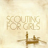 Scouting For Girls Lyrics Scouting For Girls