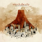 Miscellaneous Lyrics Search The City