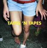Outside Lyrics Tapes 'n Tapes