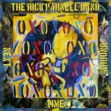 Next Time Around Lyrics The Rick Parnell Band