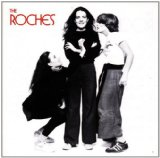 Miscellaneous Lyrics The Roches