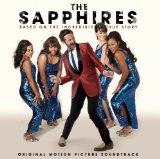 Miscellaneous Lyrics The Sapphires