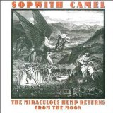 Miscellaneous Lyrics The Sopwith Camel