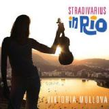 Stradivarius In Rio Lyrics Viktoria Mullova