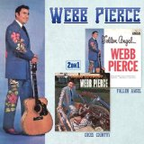 Miscellaneous Lyrics Webb Pierce