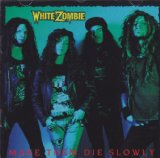 Soul Crusher Lyrics White Zombie