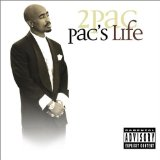 Pac's Life Lyrics 2Pac