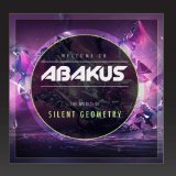 Silent Geometry Lyrics Abakus