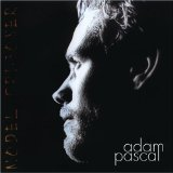 Model Prisoner Lyrics Adam Pascal