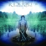 Rebirth Lyrics Alberto Rigoni