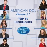 American Idol: Season 11 Lyrics American Idol: Season 11