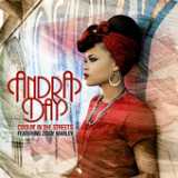 Coolin' in the Streets (Single) Lyrics Andra Day