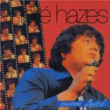 Miscellaneous Lyrics Andre Hazes