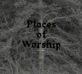 Places Of Worship Lyrics Arve Henriksen