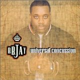 Universal Concussion Lyrics B.B. Jay