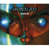 Spaceman (single) Lyrics Babylon Zoo