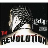 The Revolution Lyrics Belly